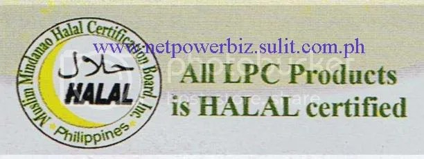 LPC Living Power Corporation