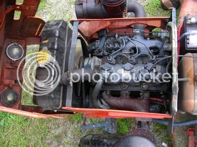 Wiring Diagram Kubota L175 Alternator Wiring Kubota Alternator Wiring