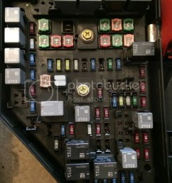 gmc acadia fuse box my wiring diagramgmc acadia fuse box wiring diagram option 2008 gmc acadia [ 800 x 1067 Pixel ]