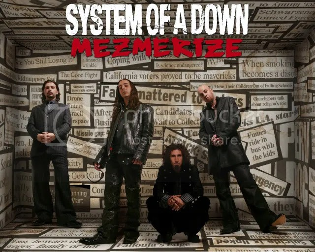 https://i0.wp.com/i46.photobucket.com/albums/f145/jackcrow098/system_of_a_down.jpg