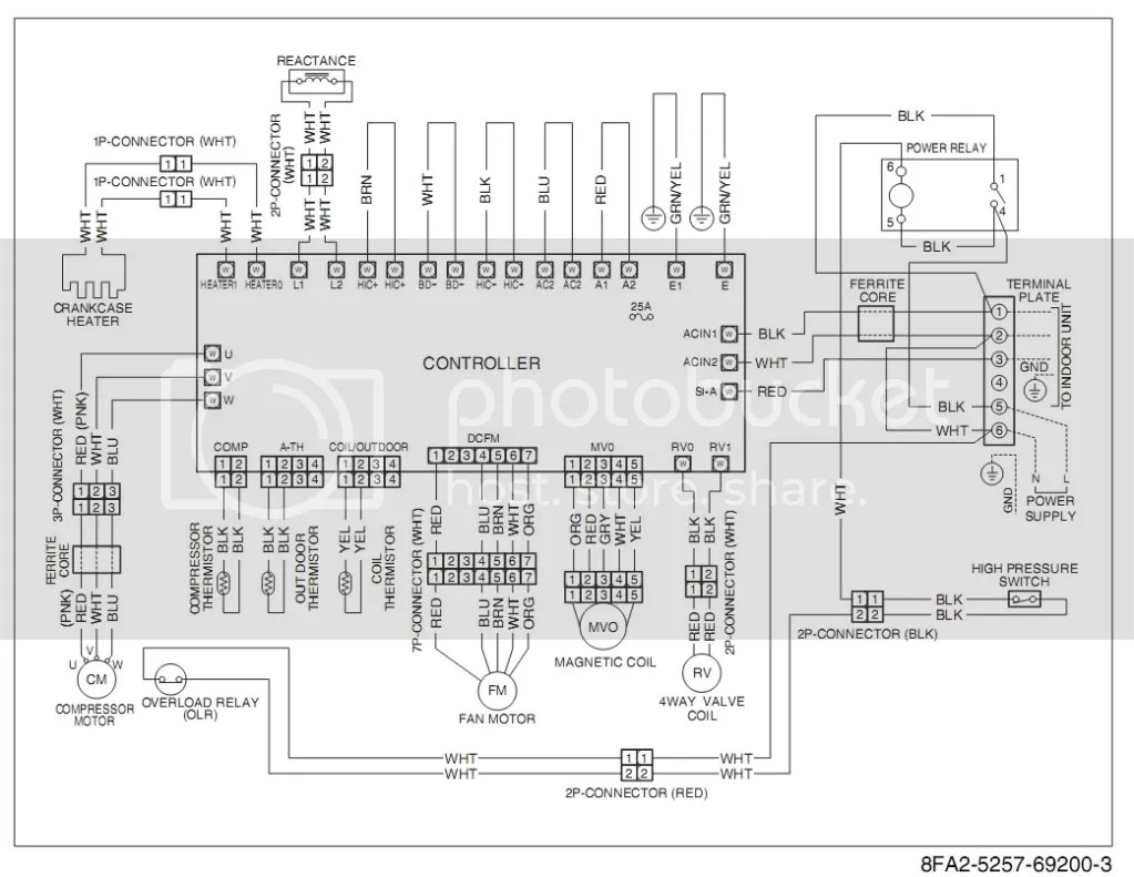 hight resolution of sanyo no frost refrigerator wiring diagram wiring library rh 75 bloxhuette de refrigerator parts dometic refrigerator wiring diagram