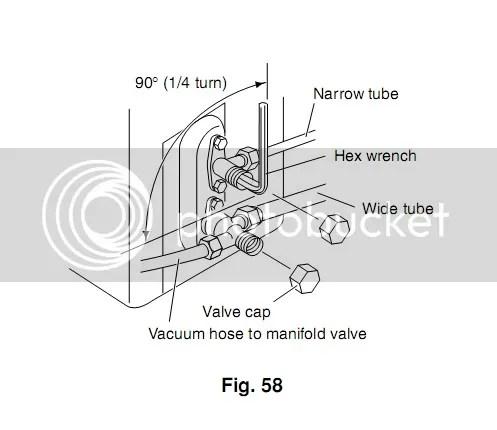 Electric Bucket Pump Gz Vacuum Pump Wiring Diagram ~ Odicis