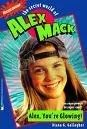 Alex Mack Pictures, Images and Photos