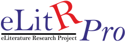 eLiterature Research Project