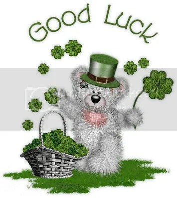 Good Luck photo GoodLuck.png