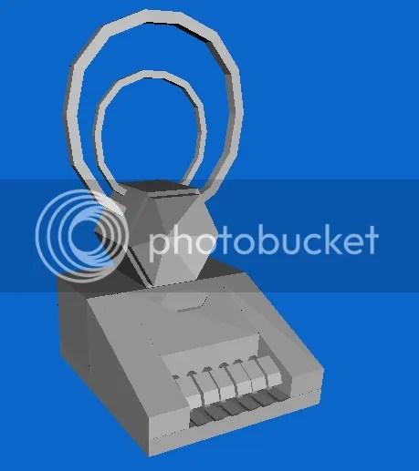 stick run hack tool