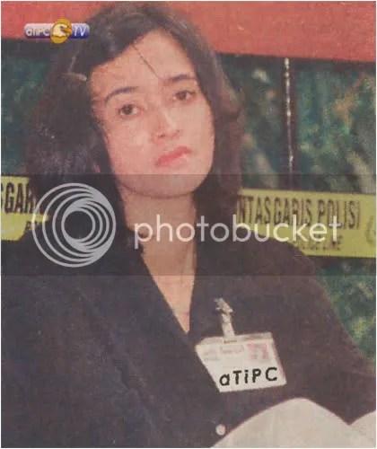 https://i0.wp.com/i463.photobucket.com/albums/qq359/aTiPC2000/TRANSTV/yasminM/2009-01-04/yasminM_republika.jpg