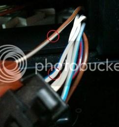 audi 80 radio wiring wiring diagram datasource audi 80 radio wiring diagram audi 80 radio wiring [ 1440 x 1080 Pixel ]