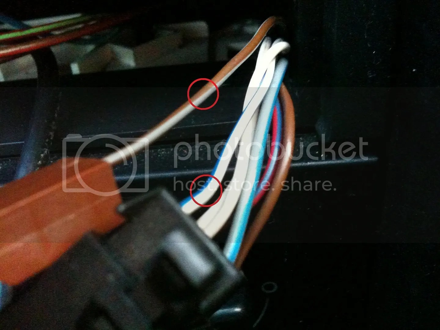 hight resolution of audi 80 stereo wiring wiring diagram logaudi 80 stereo wiring another wiring diagram audi 80 stereo