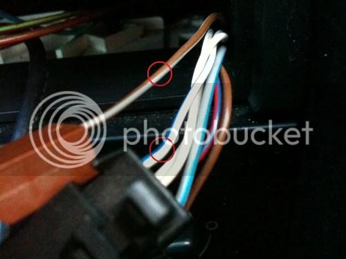 small resolution of audi 80 radio wiring wiring diagram datasource audi 80 radio wiring diagram audi 80 radio wiring