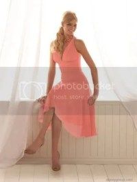 Bridesmaid - Older Photo by mazmail1977 | Photobucket