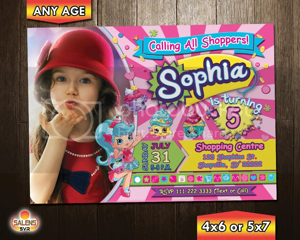 Shopkins Birthday Invitation photo Shopkins_7x5_m02_zpsvy1s25bu.jpg