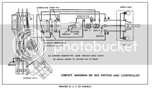 022 switch wiring diagram riddle | O Gauge Railroading On