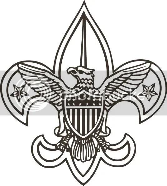 Pin Eagle Scout Caramandas Online Store Cake on Pinterest
