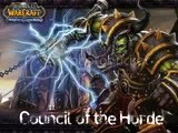 Council of the Horde