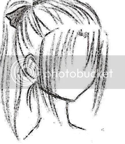 alosrigons: anime haircuts for guys