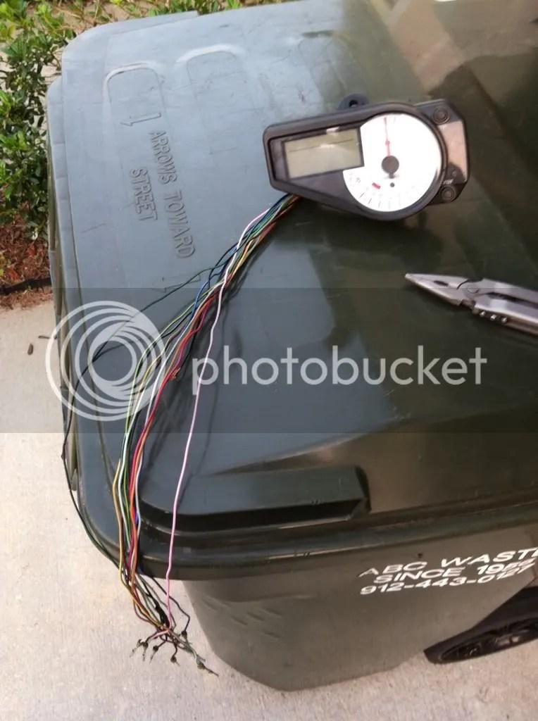 Kawasaki 2003 636 Wiring Diagram Moreover Light Wiring Diagram