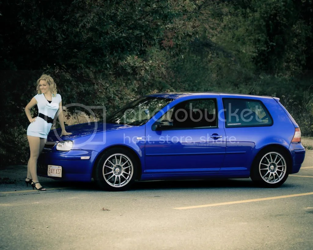 hight resolution of vwvortex com testing waters wtt wts built 20th mk4 gti in massachusetts