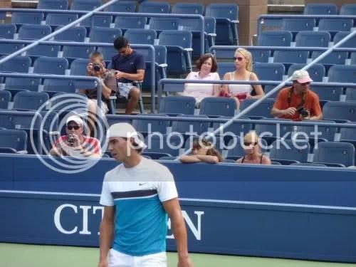 https://i0.wp.com/i467.photobucket.com/albums/rr35/duymanvu/Nadal_6.jpg