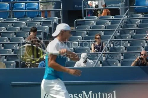 https://i0.wp.com/i467.photobucket.com/albums/rr35/duymanvu/Nadal_9.jpg