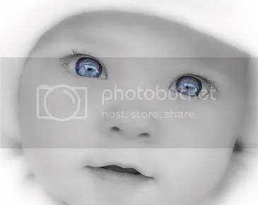 MEDIEVAL BABY photo: baby untitled.jpg