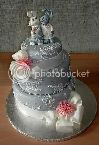 特色的結婚蛋糕@雲從龍風從虎風生水起 PChome 個人新聞臺