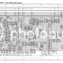Toyota Fj40 Wiring Diagram Diagrams For Warn Winch Solenoids Looking A Hj61 | Ih8mud Forum