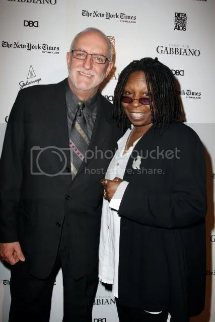 DavidSheppardandWhoopiGoldberg3.jpg picture by johnsimondaily