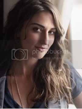 SaraBareilles.jpg picture by johnsimondaily