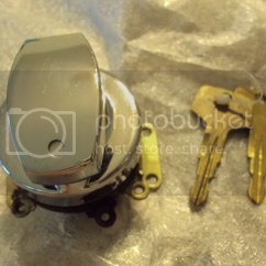 Harley Davidson Ignition Key Number Dairy Cow Parts Diagram Switch With Keys Wla Panhead