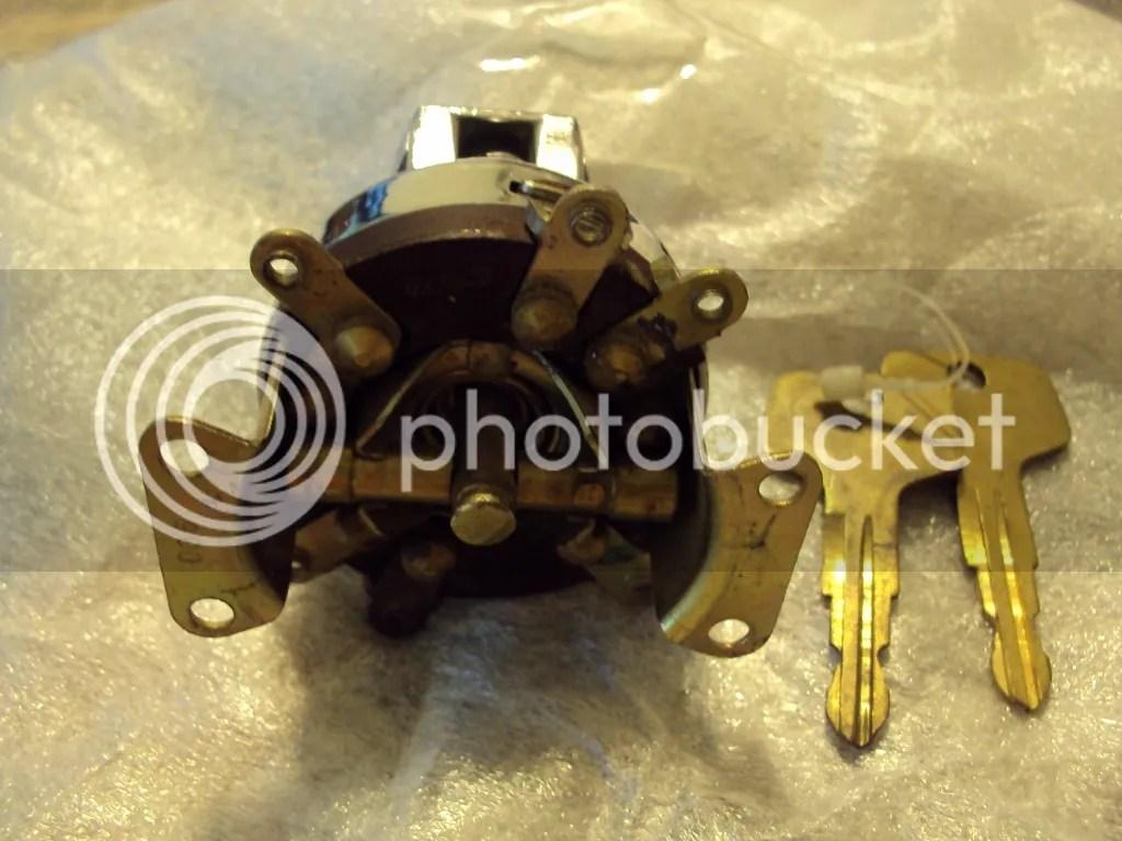 harley davidson ignition key number 2005 dodge ram trailer wiring diagram switch with keys wla panhead