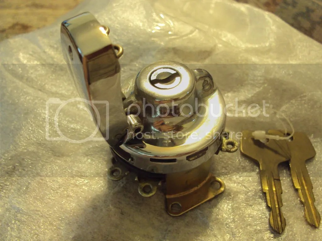 harley davidson ignition key number vt cd player wiring diagram switch with keys wla panhead