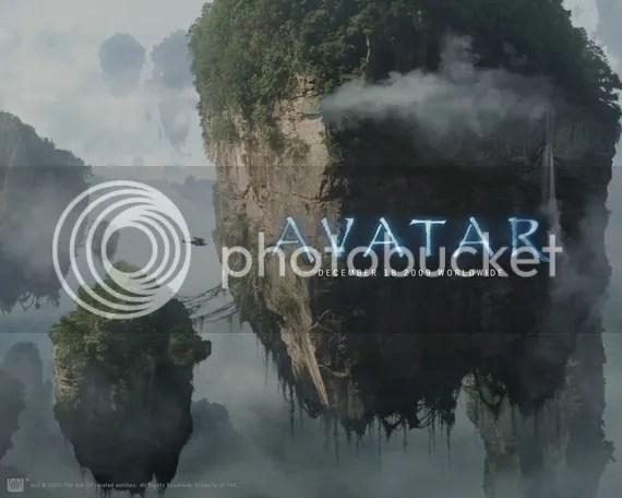Download hình nền phim Avatar độ nét cao