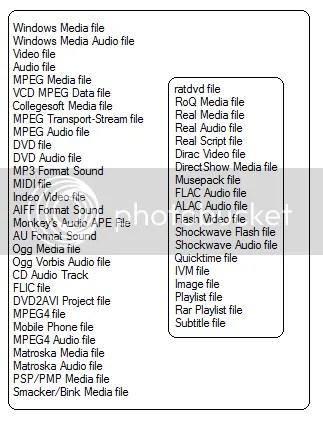 SPlayer: Trình phát media mã nguồn mở đầy đủ tính năng