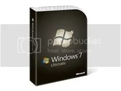 Windows 7: Link download chính thức