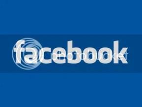 Chương trình upload hình ảnh dành cho Facebook