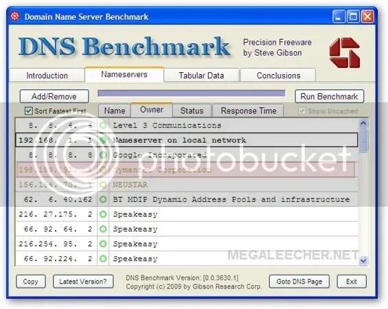 Norton DNS: Duyệt Internet nhanh hơn, an toàn hơn và đáng tin cậy hơn