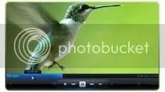 Download Splash Lite - Chương trình phát HD miễn phí