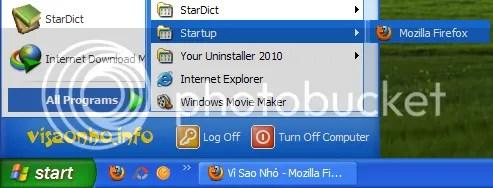 Hẹn giờ tự động bật máy tính bằng cách sử dụng BIOS
