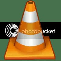5 điều bạn không biết VLC có thể làm được