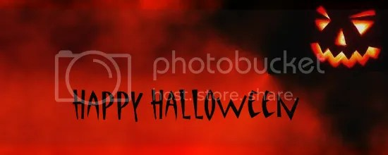 Halloween Pictures, Images and Photos
