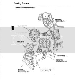 2006 honda ridgeline serpentine belt diagram wiring subaru forester belt diagram 2006 honda ridgeline belt diagram [ 791 x 1024 Pixel ]