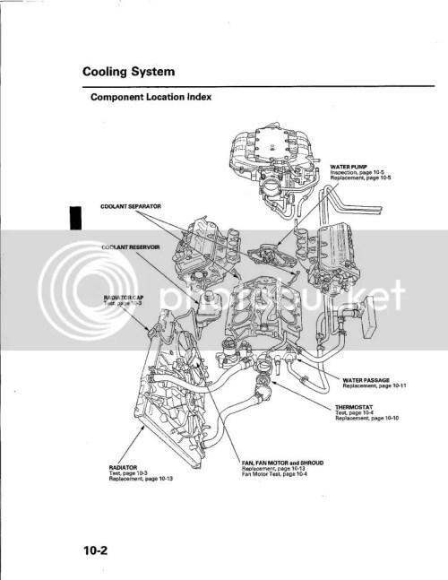 small resolution of 2006 honda ridgeline serpentine belt diagram wiring subaru forester belt diagram 2006 honda ridgeline belt diagram
