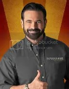 billy mays Pictures, Images and Photos