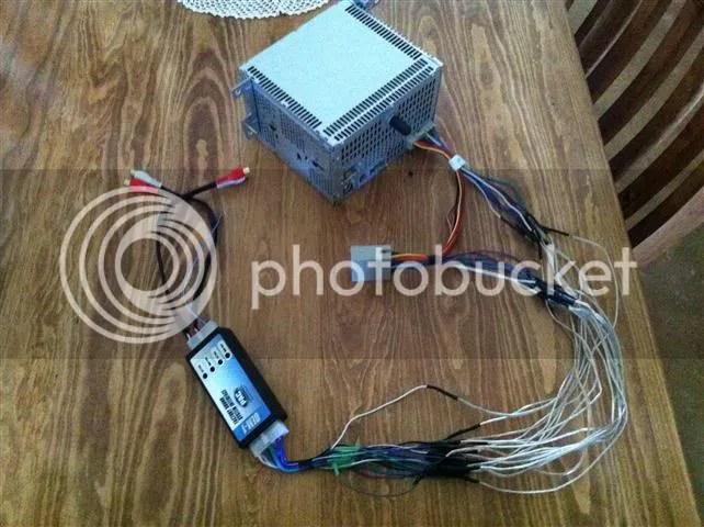 Shaker 500 Radio Wiring Diagram On Shaker 500 System Wiring Diagram