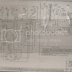 Hobart Welder Wiring Diagram Trailer Plug South Africa Am 14 Dishwasher