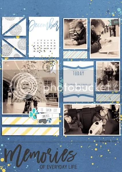 photo Ga_L-2015-12-24-Everyday-Memories-of-everyday-life_zps4elgjxcr.jpg