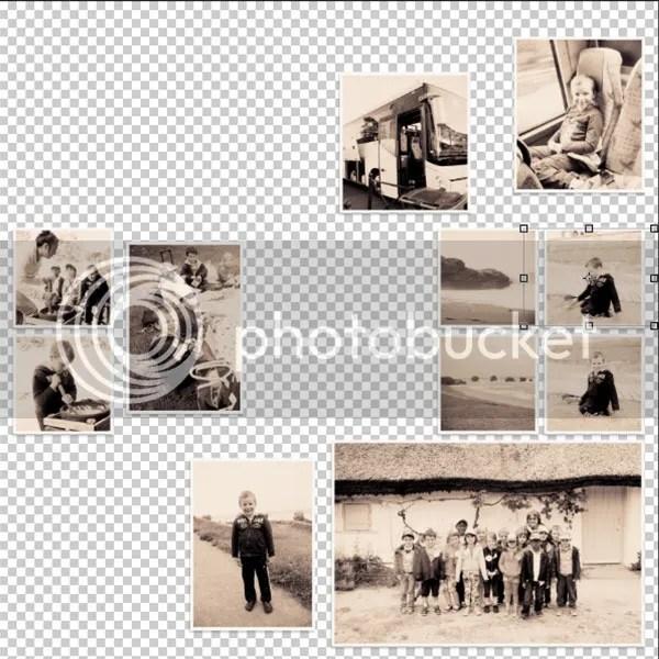 photo Ga_L-pocket-page-process_3_zpskz4r1r2e.jpg