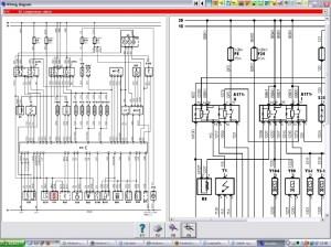Peugeot 205 1 6 Gti Wiring Diagram  Somurich