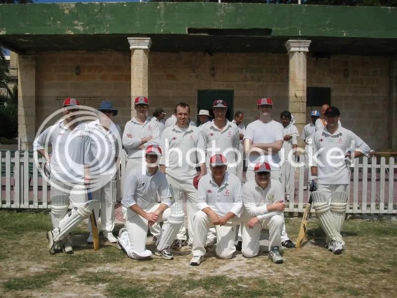 malta_cricket Marsa SCCC